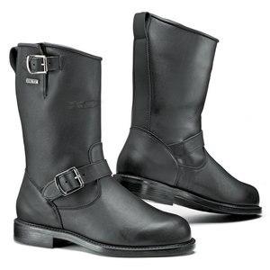 Bottes TCX Boots HERITAGE WATERPROOF