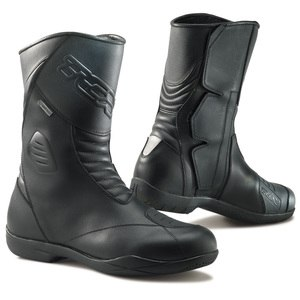 X-FIVE EVO GORETEX