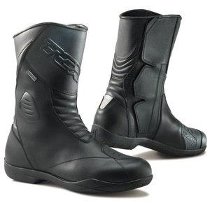 Bottes TCX Boots X-FIVE EVO GORETEX