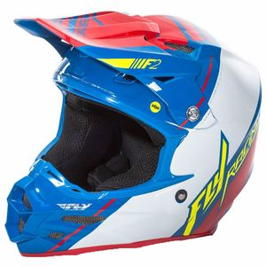 F2 CARBON MIPS - REPLICA TREY CANARD -