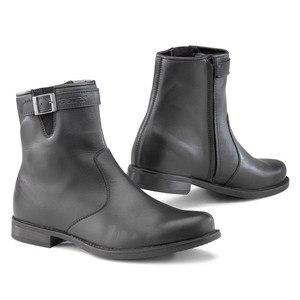 demi bottes alpinestars parlor waterproof vendre bottes et chaussures. Black Bedroom Furniture Sets. Home Design Ideas