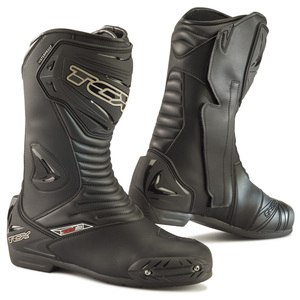 S-SPORTOUR EVO WATERPROOF