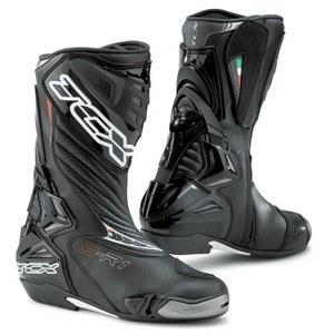 Bottes TCX Boots S-R1