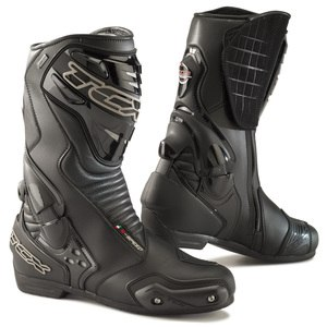 Bottes TCX Boots S-SPEED GORETEX