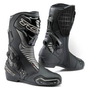Bottes TCX Boots S-SPEED BLACK