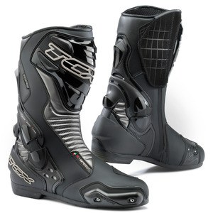 Bottes TCX Boots S-SPEED WATERPROOF
