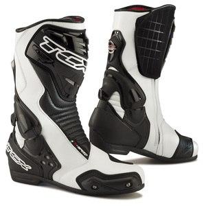 Bottes TCX Boots S,SPEED WHITE