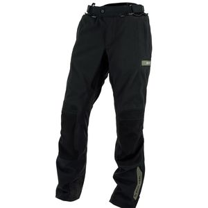 ATLANTIC GORE-TEX® SHORT