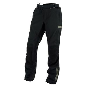 ATLANTIC GORE-TEX® LONG