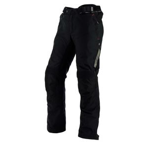 CYCLONE GORE-TEX® SHORT