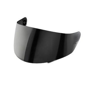 Ecran casque Dexter X-PILOT FUME
