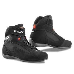 Baskets TCX Boots PULSE Bottes et chaussures