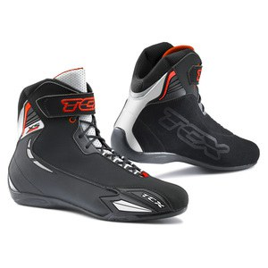Baskets TCX Boots X-SQUARE SPORT