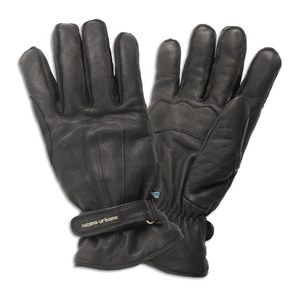 Gants Tucano Urbano NEW SOFTY