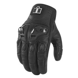 Gants Icon JUSTICE WOMENS TOUCHSCREEN
