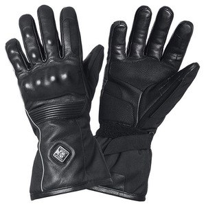 Gants Tucano Urbano HOT ROAD