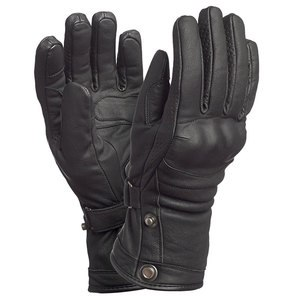 Gants Tucano Urbano LADY AVIATOR