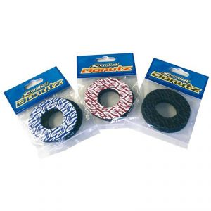 Donuts Renthal GRIP DONUTZ