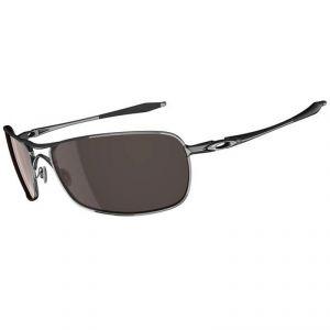 lunettes de soleil Oakley CROSSHAIR 2.0 POL CHROME /VR2