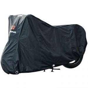housse moto et bache de protection ext rieur. Black Bedroom Furniture Sets. Home Design Ideas