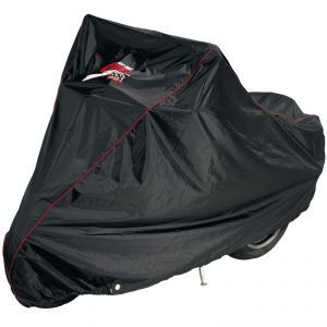 housse moto IXS PRO BIKE COVER CHOPPER
