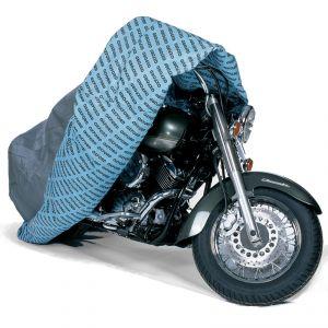 housse moto Mad RAIN L