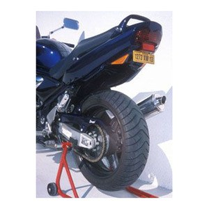 Passage de roue Ermax SUZUKI GSF 1200 BANDIT 01/05 TRI