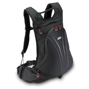 Sac à dos Givi EASY BAG EA104