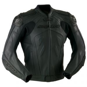 Blouson Ixon ADDICT FULL