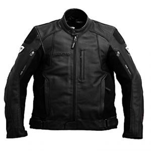 Blouson Rev it ADRENALINE JACKET