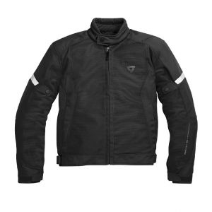 Blouson Rev it AIRWAVE JACKET