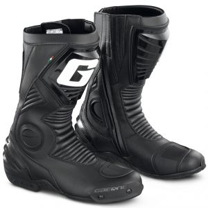 Bottes Gaerne G EVOLUTION FIVE
