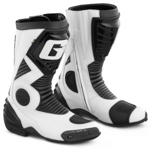 G EVOLUTION FIVE