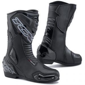 bottes TCX Boots S-SPORTOUR WATERPROOF
