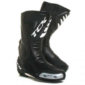 Bottes TCX Boots SS SPORT