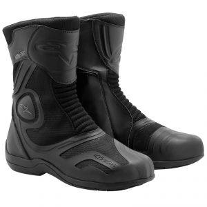 bottes Alpinestars AIR PLUS GORETEX XCR