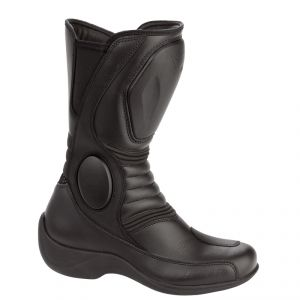 Bottes Dainese SIREN D-WP LADY