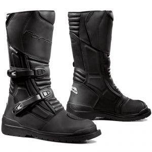 bottes Forma CAPE HORN WATERPROOF