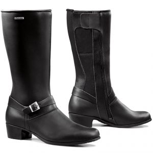 bottes Forma IVORY WATERPROOF