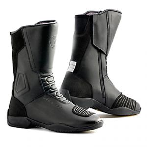 bottes Rev it BOULDER BOOTS
