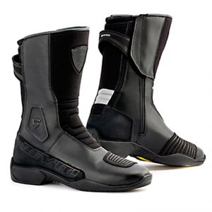 Bottes Rev it RIVAL BOOTS