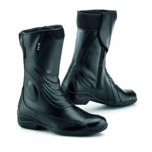bottes TCX Boots LADY AURA Waterproof