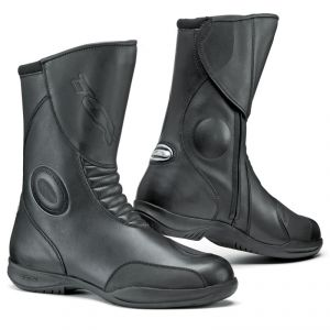bottes TCX Boots X FIVE waterproof