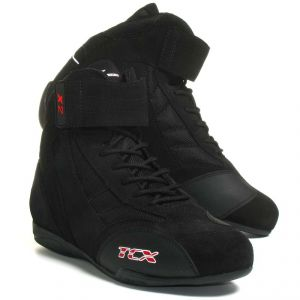 CHAUSSURES TCX BOOTS X SQUARE