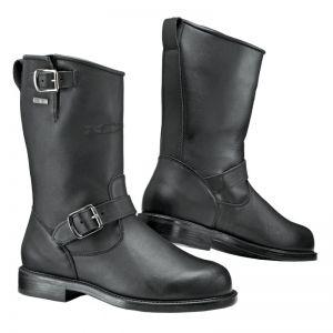 bottes TCX Boots CUSTOM GORETEX