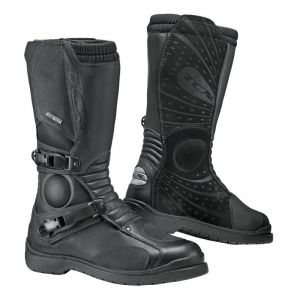 bottes TCX Boots INFINITY GORETEX