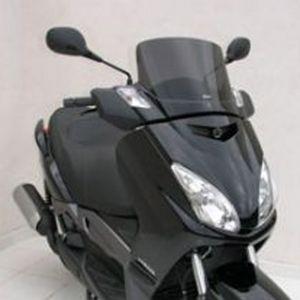 SPORT YAMAHA X-MAX 125/250 2006/2009