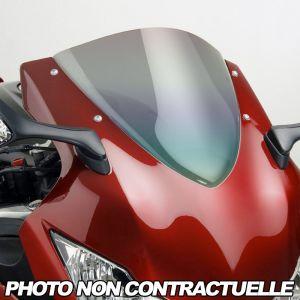 Bulle Bullster APRILIA 125/250 RS 98/03
