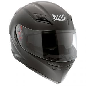 Casque AGV HORIZON MONO