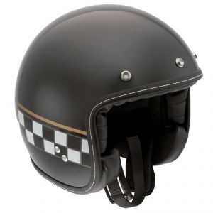 Photo du Casque AGV RP60 CAFE RACER